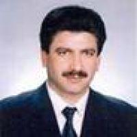 Prof. Dr. Mustafa Pehlivan