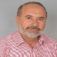 Mustafa Sanlav