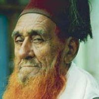 Abuzuddin Kılfırça