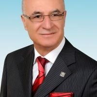 Yrd. Doç. Dr. İbrahim Baykan