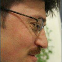 Mehmet Akkanat