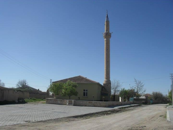 Çağlak Köyü Resimleri galerisi resim 1