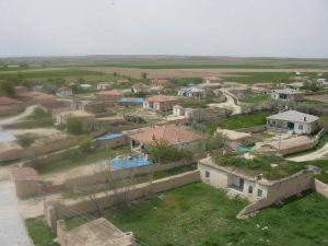 Çağlak Köyü Resimleri