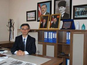Mustafa Zavlak'tan Önemli Ramazan Ayı Mesajı