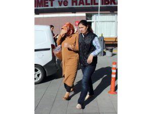 Konya'da 54 akademisyen hakkında yakalama kararı