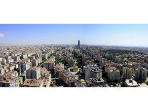 Büyükşehir'den Dış İlişkiler ve Turizm alanındaki projelere destek