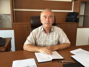 Beyşehir Ali Akkanat İşletme Fakültesi'ne 2 yeni bölüm