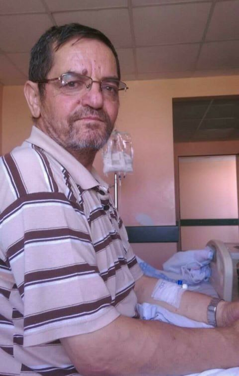 Mustafa Erkol vefat etti