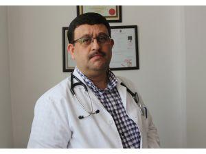 Uzmanlardan şeker hastalarına Ramazan uyarısı
