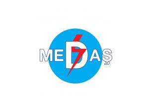 MEDAŞ, müşteri memnuniyetinde en iyi dağıtım şirketi seçildi