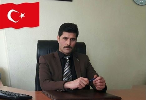 "Altan'dan ""Konya'daki Eskillileri iftara davet"""