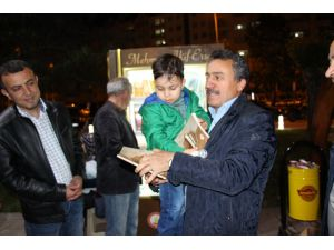 Seydişehir Belediyesi bir ilke imza attı