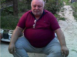 Konya'da ikamet eden Eskilli vatandaş vefat etti