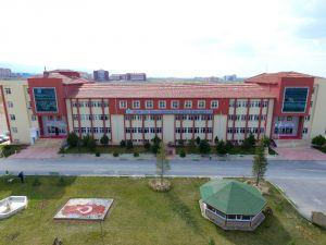 NEÜ Ereğli Eğitim Fakültesi PDR Programına öğrenci alınacak