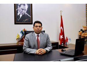 """Erdoğan Duransoy: """"Yeni düzenleme denetimsizliği artıracak"""""""