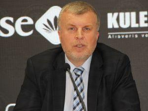 Konyaspor eski başkanına FETÖ'den 15 yıl hapis istemi