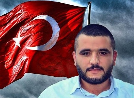 """Mustafa Güdendede'den anlamlı çağrı, """"Gelin Eskil için birlik olalım"""""""