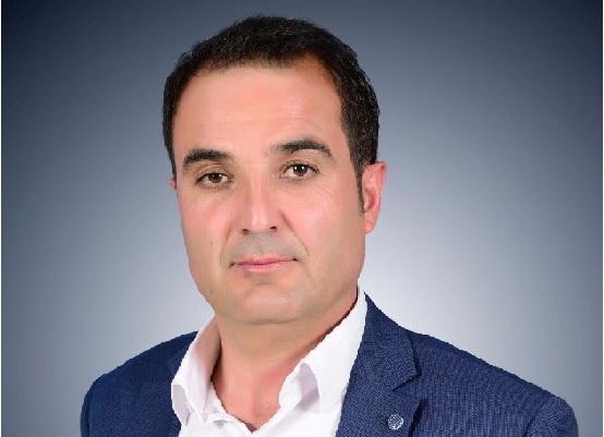 """Metin Boğa, """"Dün bana gülenler, bugün gelip teşekkür ediyorlar"""""""