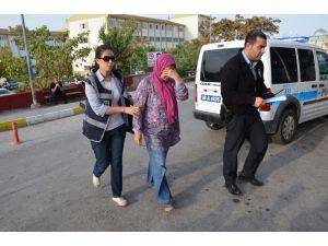 Aksaray'da 71 kişiye FETÖ-PDY'den yakalama kararı
