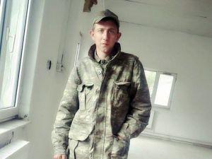 Kazara vurularak şehit olan Konyalı asker son yolculuğuna uğurlandı
