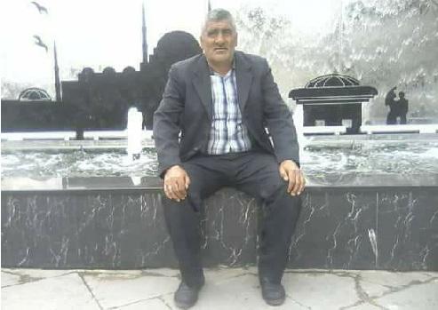 Ahmet Kara son yolculuğuna uğurlanıyor