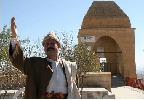 Ortaköy'de Yunus Emre'yi anma etkinlikleri başlıyor
