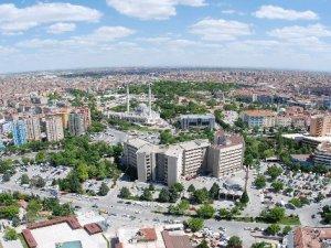 Konya Büyükşehir Belediyesinden 'Hurda Araç' Açıklaması