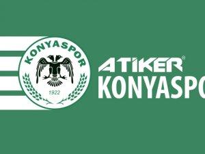 """Atiker Konyaspor: """"Takımımızı Hep Birlik Ayağa Kaldıracağız"""""""