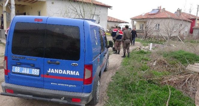 Yeşiltepe'de 18 yaşındaki genç tartıştığı arkadaşını öldürdü