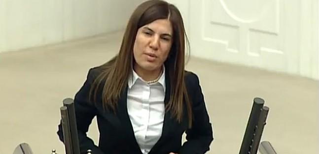 İşte AK Parti Aksaray Milletvekili Adayları