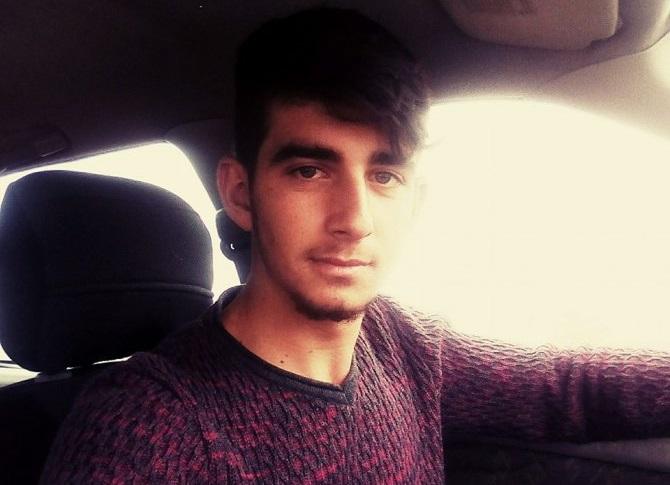 Ahmet Hakan Öğütçü'den üzücü haber