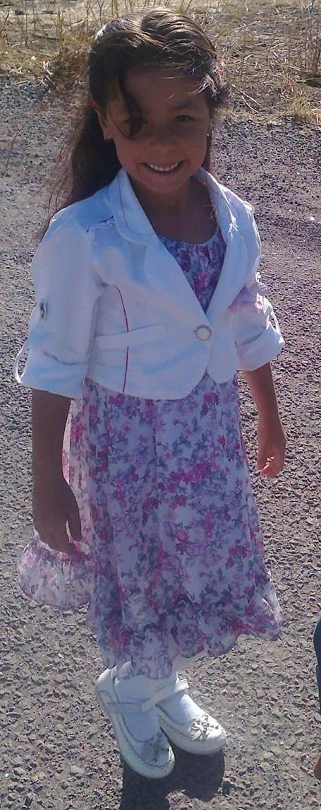 Eskil'de beyin kanaması geçiren genç kız vefat etti
