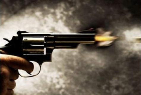 Tartıştığı kardeşini tabanca ile vurarak öldürdü