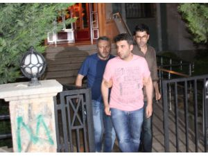 Tutuklanan FETÖ'cü eski yüzbaşıdan akıl almaz savunma