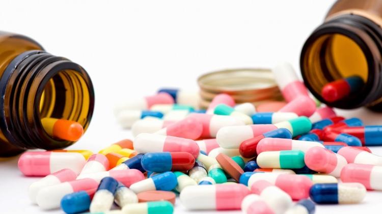 İlaç Fiyatlarını Cumhurbaşkanı Belirleyecek