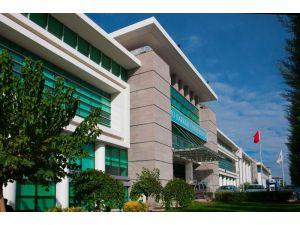 Sosyal Bilimlerin Merkezi Üniversite, KTO Karatay