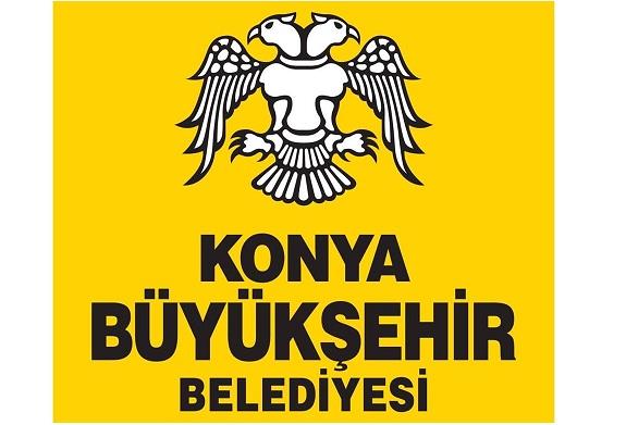 KONYA Büyükşehir Belediyesi KPSS'siz Personel Alımı Yapacak!