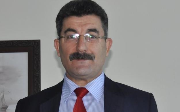Ayhan Erel Ayçekirdeği üreticisinin sıkıntılarını Meclis'e taşıdı