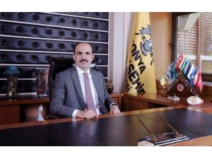 Konya Büyükşehirden enflasyonla topyekun mücadeleye indirimli destek