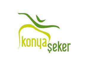 Konya Şeker'den Enflasyonla Topyekun Mücadeleye destek açıklaması