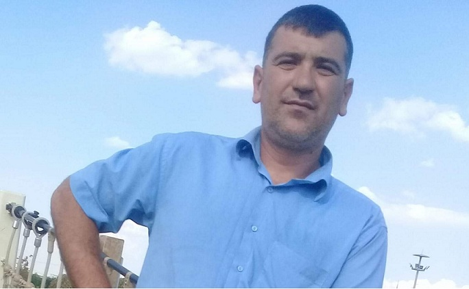 Eskilli Veli Çıracı 10 gün süren yaşam mücadelesini kaybetti