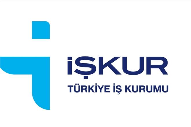 Eskil'deki kurumlarda dahil Aksaray'da bin kişi işe alınacak