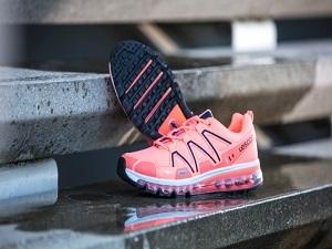 Nike Cortez Ayakkabı Modelleri