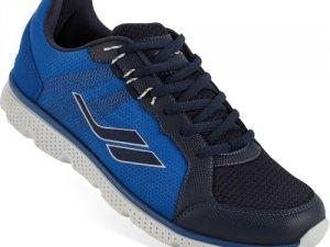 En Kaliteli Spor Ayakkabı Modelleri