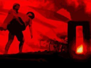 Vali Ali Mantı ,18 Mart Çanakkale Zaferini ve Şehitleri Anma Gününü Kutladı