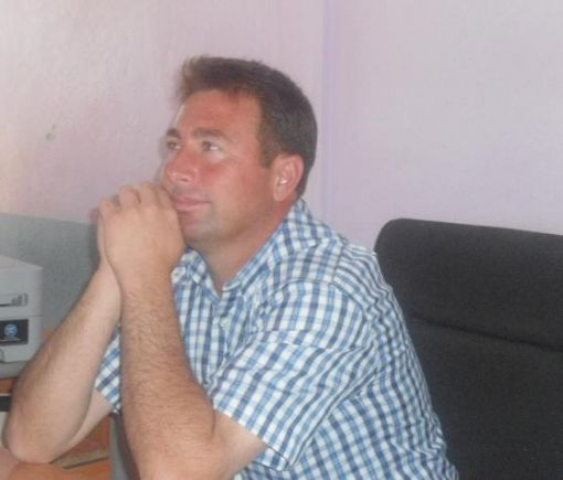 Eskilli Hasan Tosun'un şiiri Posta Gazetesi'nde yayınlandı