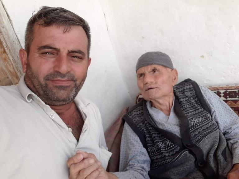 Etem Konar vefat etti