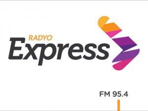 Radyo Express altın hediye ediyor