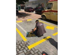 caddelerde-engelli-arac-park-yerleri-belirlendi