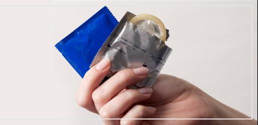 Uygun Fiyata Prezervatif Çeşitleri Seyhanlar.com Online Markette